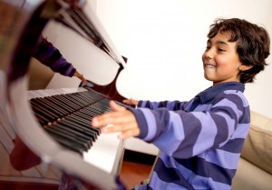 cours-piano-nice-antibes-enfants-ados