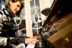 cours-piano-nice-domicile-adulte