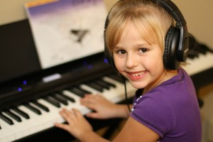 apprentissage-piano-enfant