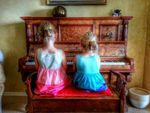 apprentissage-piano-nice