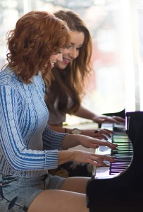 cours-piano-adulte-nice