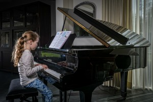 cours-enfant-nice-piano