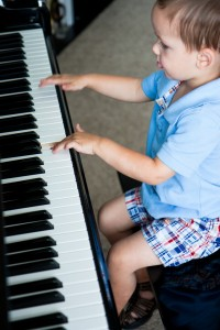 initiation-piano-enfant-nice